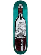 Heroin Childress Wine Ship Deck  8.5 x 32.25