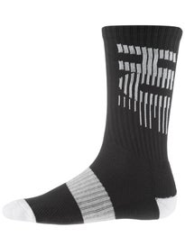HUF 10K Performance Crew Socks