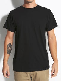 HUF 3 Pack T-Shirts