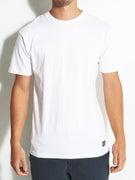 HUF 3 Pack T-Shirts