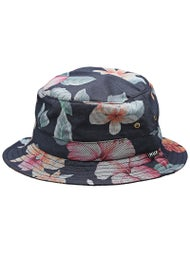 HUF Aloha Aina Bucket Hat
