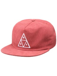 HUF Bedford Triple Triangle Hat