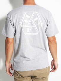 HUF Beacon T-Shirt