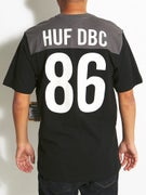 HUF City Champs Jersey
