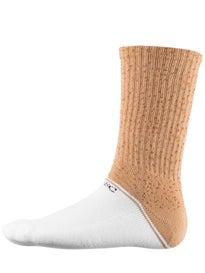 HUF Cig Crew Socks