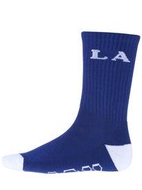 HUF Cities Crew Socks