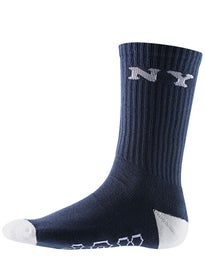 HUF Cities Crew Socks