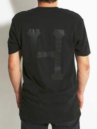 HUF Classic H Pocket T-Shirt