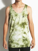 HUF Crystal Wash Tank Top