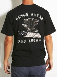 HUF Eagle T-Shirt