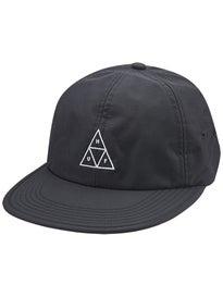 HUF Formless Triple Triangle 6 Panel Hat