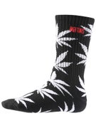 HUF x High Times Crew Socks