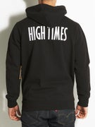 HUF x High Times Stash Pullover Hoodie