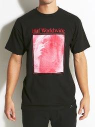 HUF Joyride T-Shirt