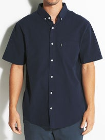 HUF Madison Woven Shirt