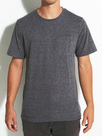 HUF Nepp Pocket T-Shirt