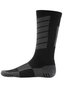 HUF Performance Plus Crew Socks
