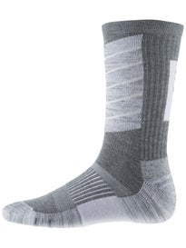 HUF Performance Plus Crew Socks