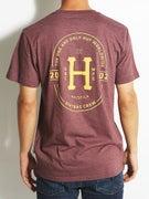 HUF Presidente T-Shirt