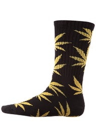 HUF Plant Life SALE Socks