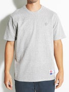 HUF Pursuit Footbal Jersey