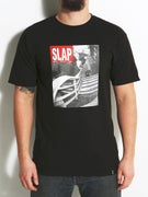 HUF x Slap First Cover T-Shirt