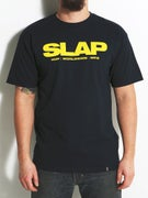 HUF x Slap T-Shirt