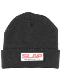 HUF x Slap Service Beanie