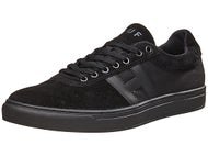 HUF Soto Shoes Black/Mono