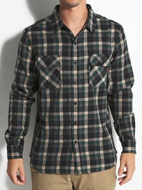 HUF Taylor Flannel Shirt