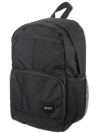 HUF Truant Backpack