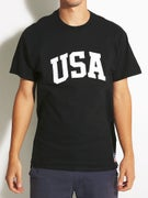 HUF USA T-Shirt