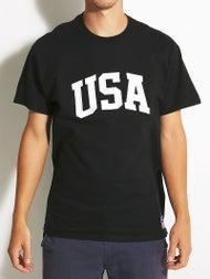 HUF USA T-Shirt