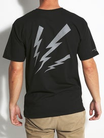 HUF Voltage T-Shirt