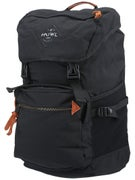 Howl Supply Select Backpack