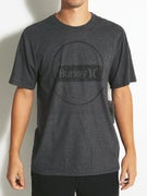 Hurley Construct T-Shirt