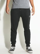 Hurley Dri-Fit League Fleece Pants