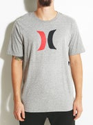 Hurley Icon T-Shirt