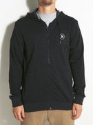 Hurley Dri-Fit League Hoodzip