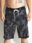 Hurley Phantom Assault Boardshorts