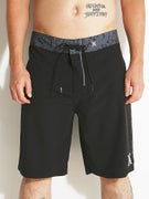 Hurley Phantom Force Solid Boardshorts