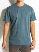 Hurley Staple Crew T-Shirt