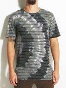 Hurley Strydye T-Shirt