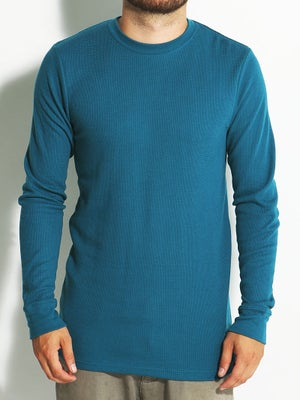 Hurley Staple Thermal Flagstaff Green XXL