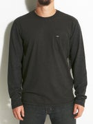 Hurley Winterlight 3.0 L/S Crew Shirt