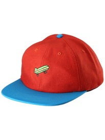 Illegal Civilization Sk8 Hat