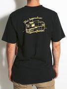 INI Cooperative Evil Camper T-Shirt