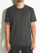 Imperial Motion All Day T-Shirt