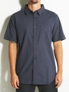Imperial Motion Bart S/S Woven Shirt