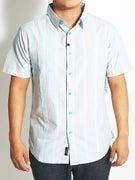 Imperial Motion Blewitt S/S Woven Shirt